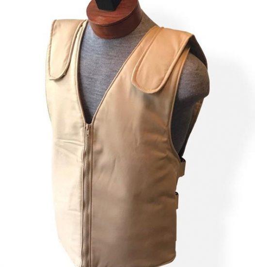 Standard Cool Vest