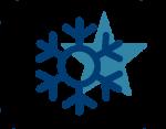 freeze-icon