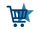 purchase-icon