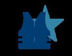 vest-icon-1